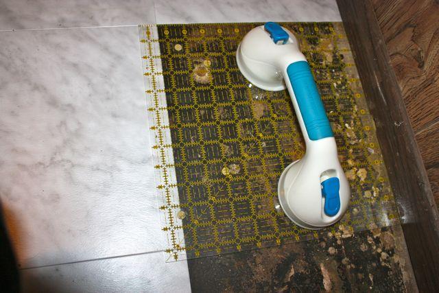Name:  Cutting tile # 1.jpg Views: 5131 Size:  61.5 KB