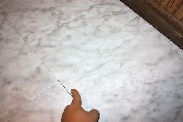 Name:  Cutting tile # 3.jpg
