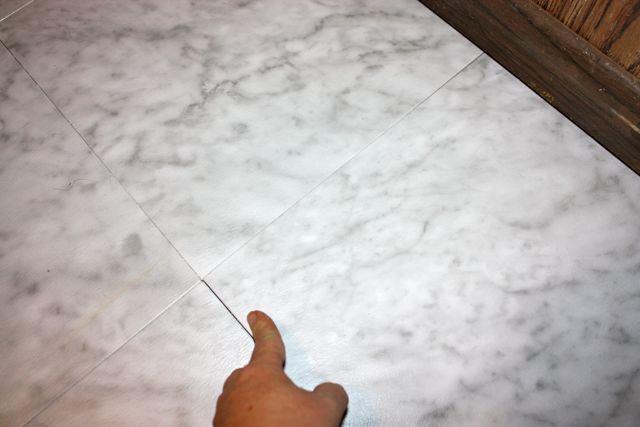 Name:  Cutting tile # 3.jpg Views: 5122 Size:  35.0 KB