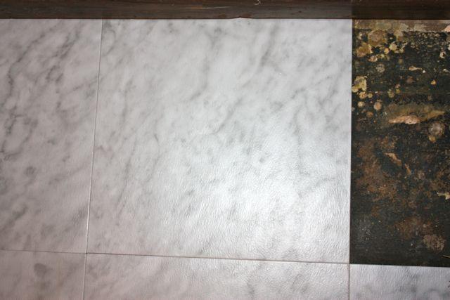 Name:  Cutting tile # 4.jpg Views: 5149 Size:  41.6 KB