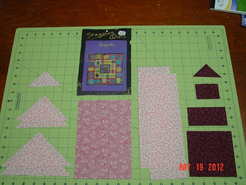 Name:  teapot quilt May 2012 001.JPG