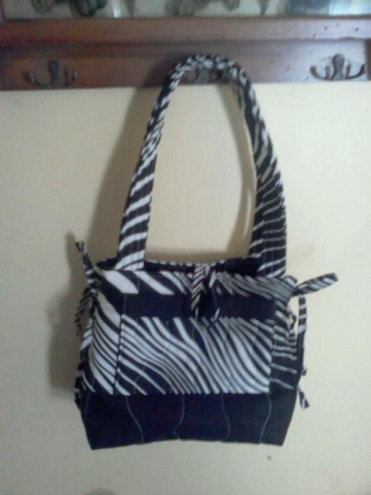Name:  sha purse.jpg Views: 264 Size:  82.6 KB