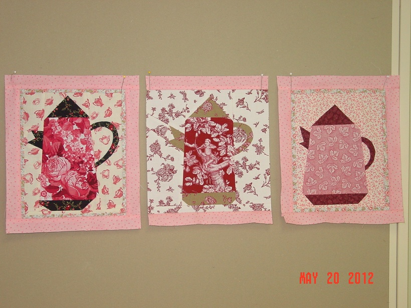 Name:  teapot finished top 001.JPG Views: 363 Size:  194.0 KB