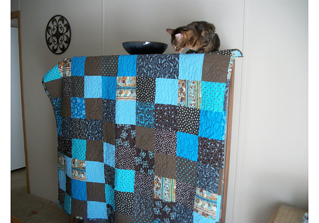 Name:  ann's quilt for living room.jpg Views: 252 Size:  194.0 KB