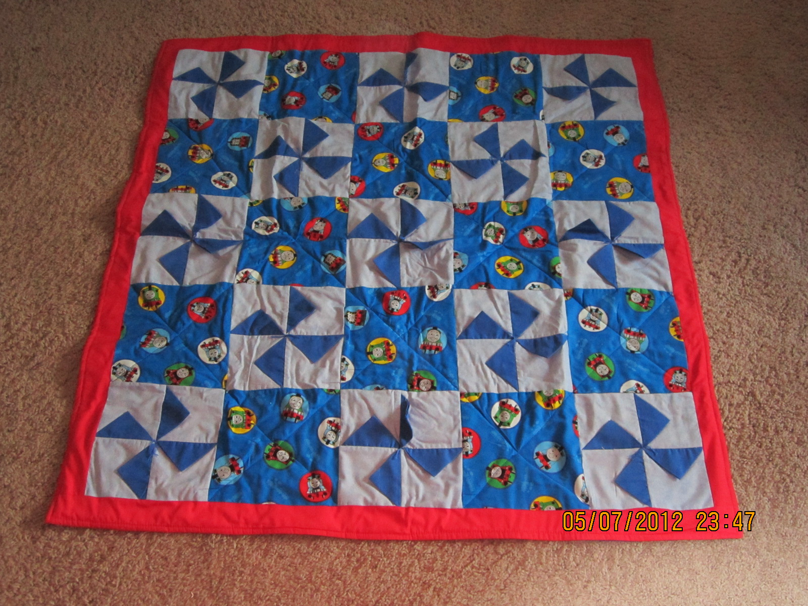 Name:  3-D quilt 002.JPG