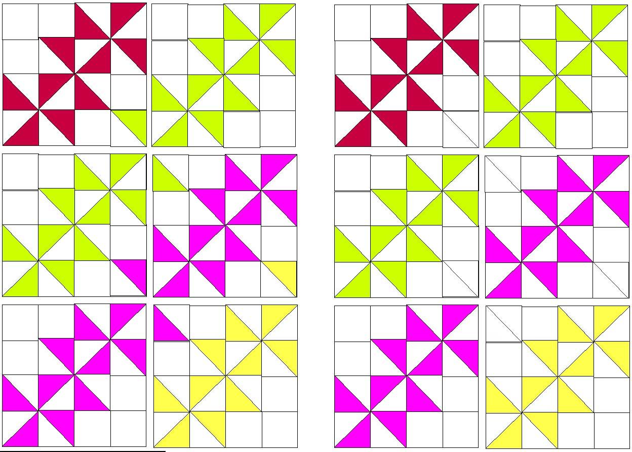 Name:  Pinwheel Banner.jpg Views: 151 Size:  169.0 KB
