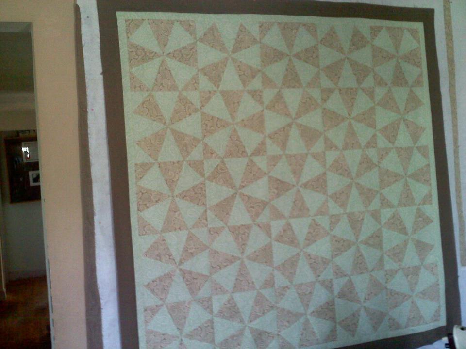 Name:  kaleidoscope.jpg Views: 2254 Size:  72.5 KB