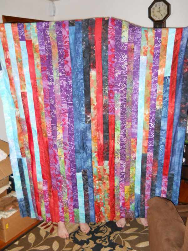 Name:  quilts 002.JPG Views: 4545 Size:  394.5 KB