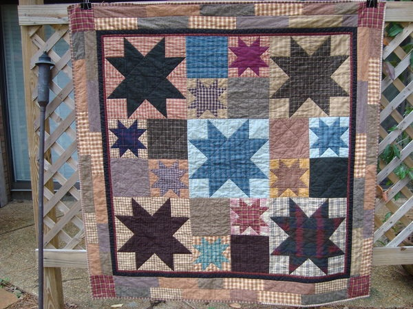 Name:  homespun stars.jpg