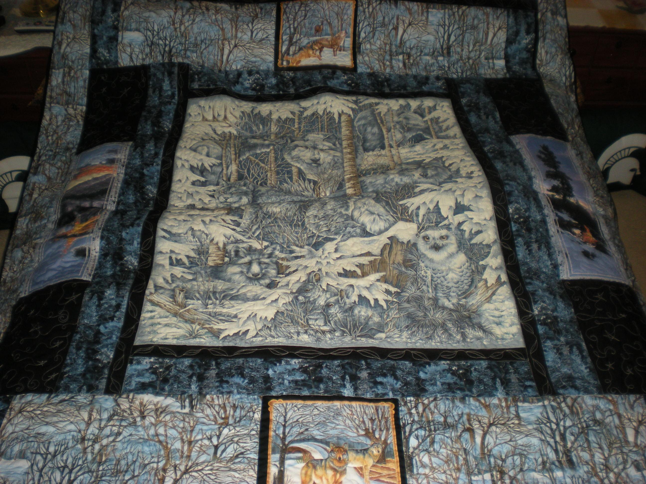Name:  sarahs quilt.JPG Views: 3505 Size:  898.8 KB