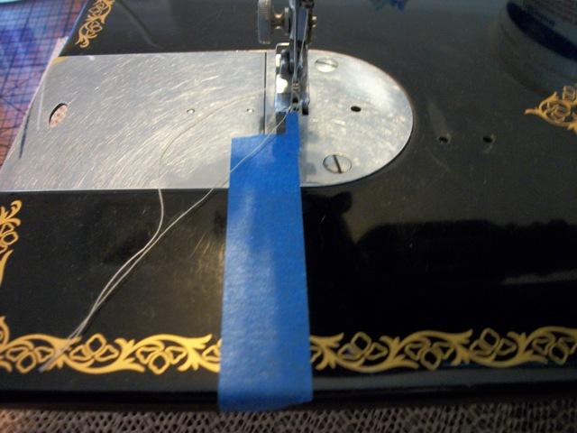 Name:  blue tape.JPG Views: 291 Size:  93.3 KB
