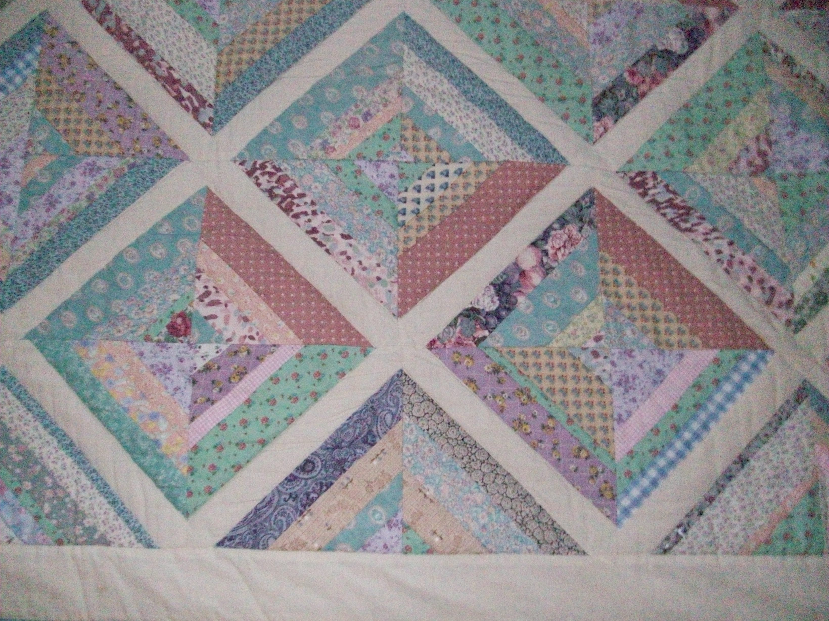 Name:  String Quilts 006.jpg