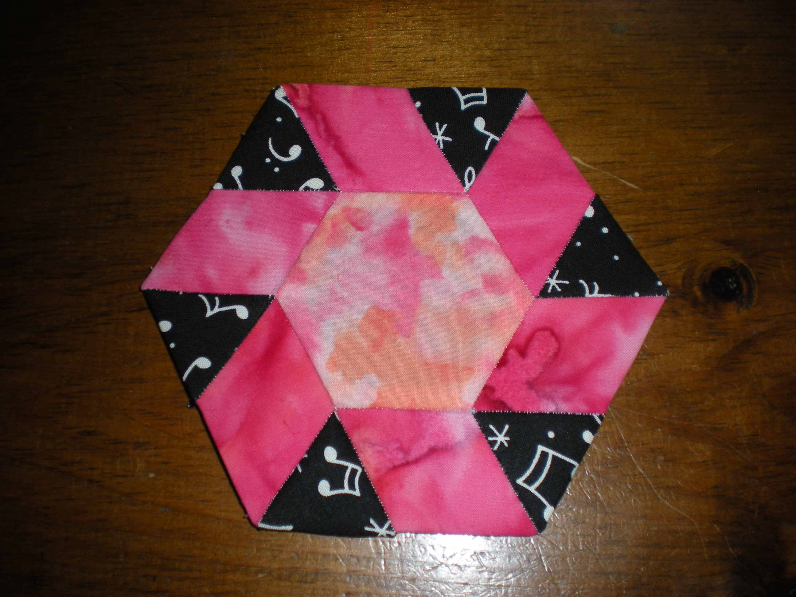 Name:  hexagon block 1.JPG