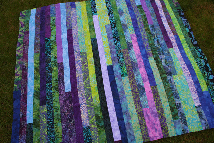 Name:  bali-pops-quilt.jpg