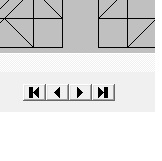 Name:  library options line drawing.jpg Views: 121 Size:  6.2 KB