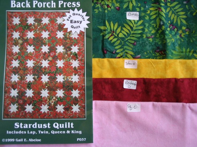 Name:  kit starburst batiks 45.00.JPG
