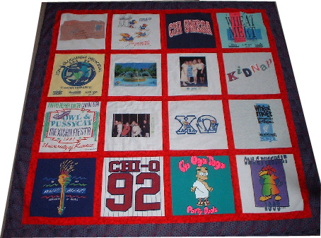 Name:  Jay Hawks quilt.jpg