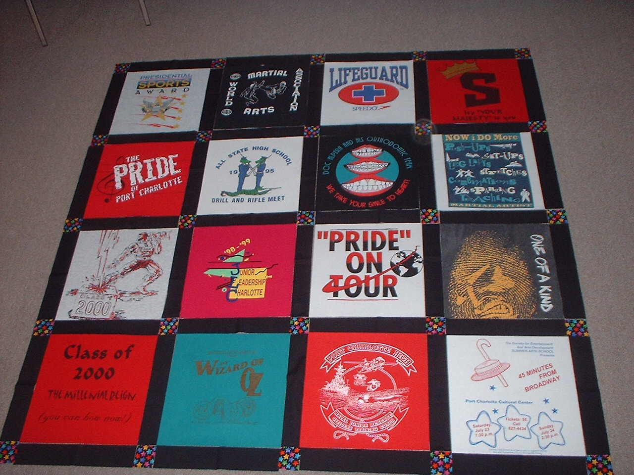 Name:  JR4 tshirt quilt.jpg