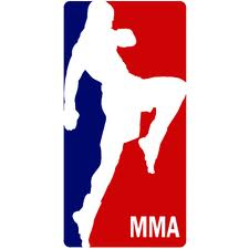Name:  Unknown mma.jpg