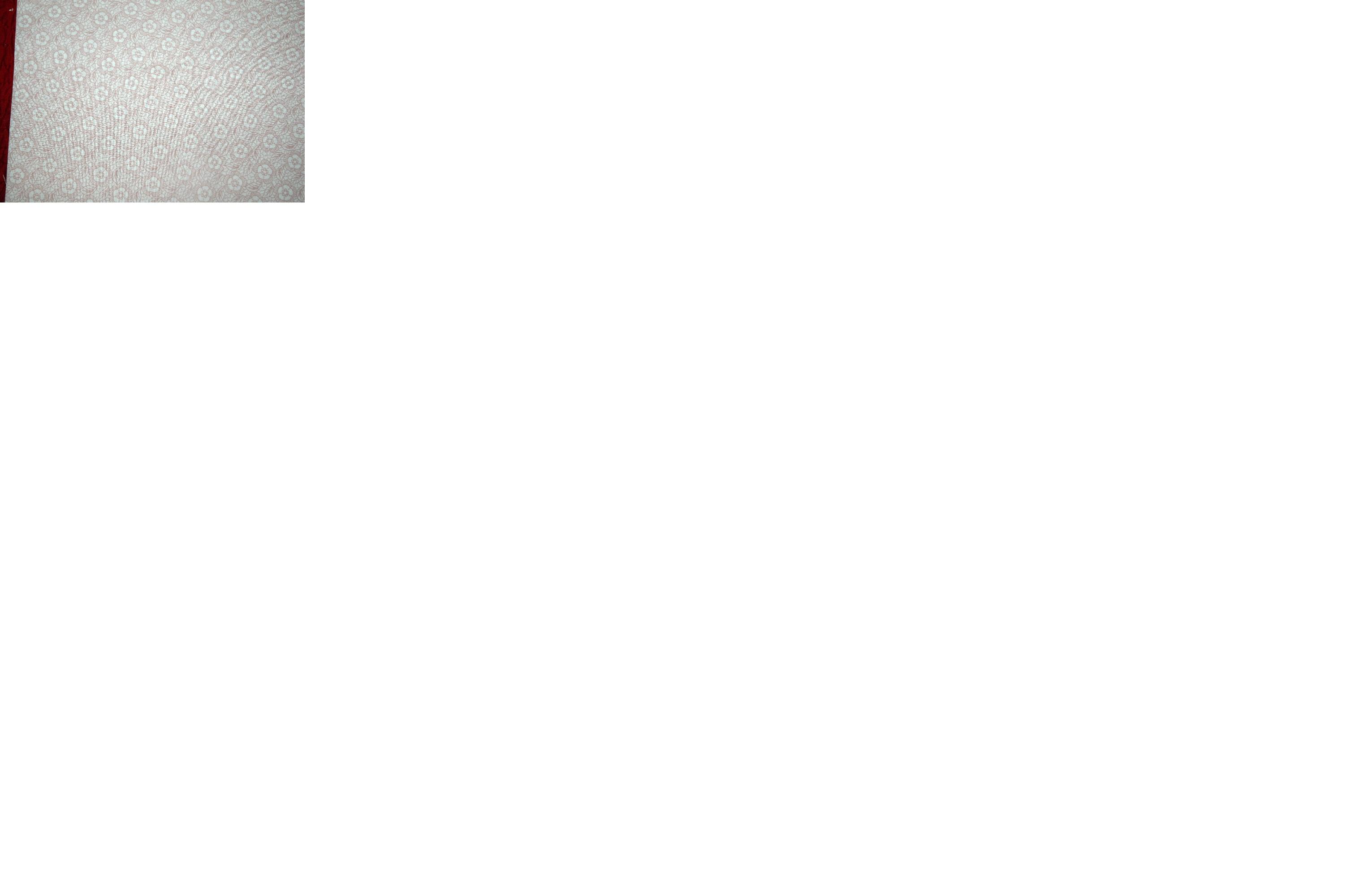 Name:  JULIETTE FABRIC SMALL.jpg Views: 980 Size:  265.1 KB