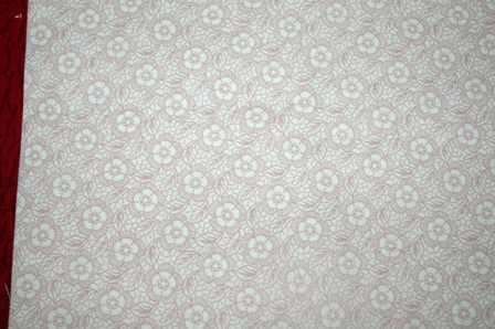 Name:  Juliette Fabric.jpg Views: 263 Size:  89.5 KB