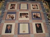 Name:  family quilt.jpg