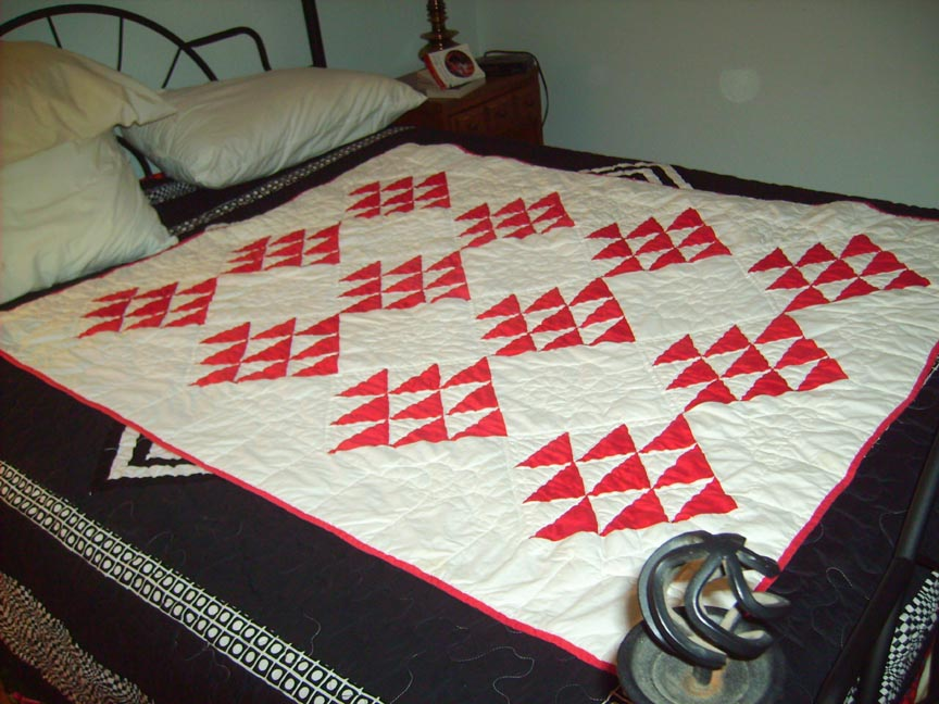 Name:  Red-White Baby Quilt.jpg Views: 140 Size:  122.9 KB