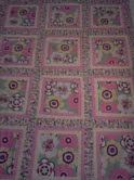 Name:  felicity quilt.jpg Views: 210 Size:  5.6 KB