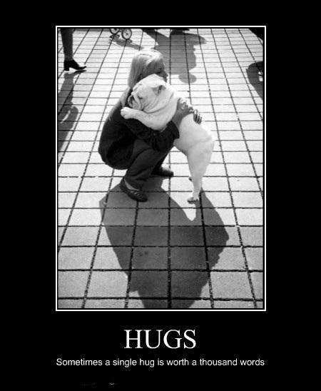 Name:  hug.jpg Views: 308 Size:  56.8 KB