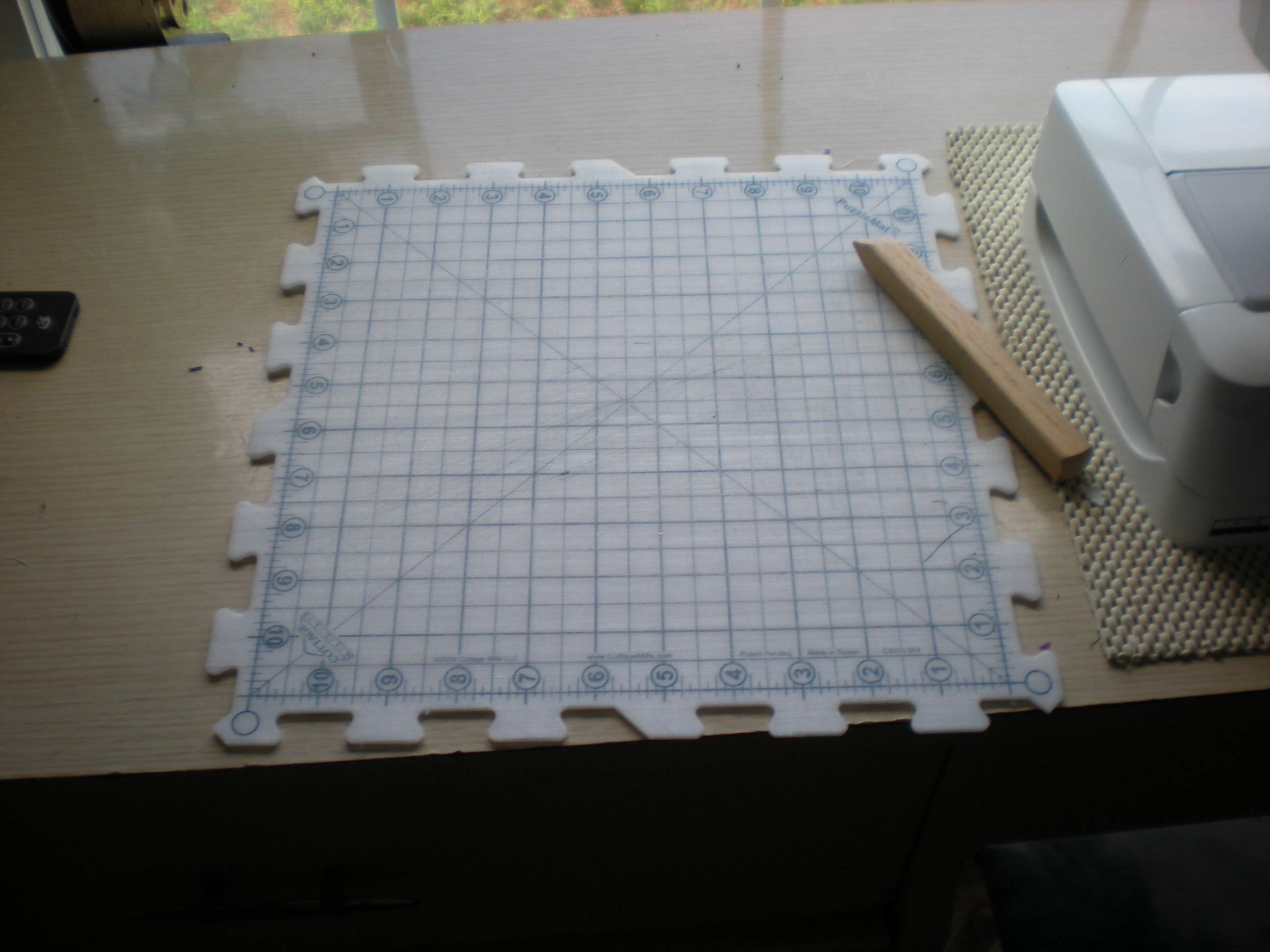 Name:  cutting boards_40.JPG