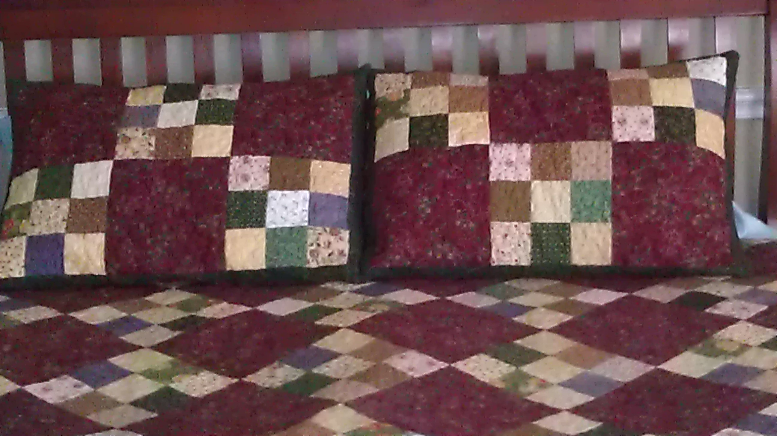Name:  envelope pillow cases.jpg Views: 168 Size:  681.2 KB