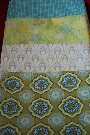 Name:  fabric picture for board.JPG