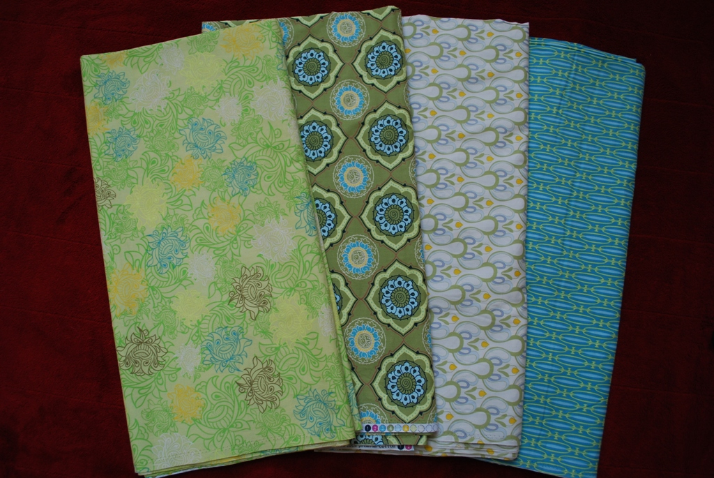 Name:  fabric for board 1.JPG