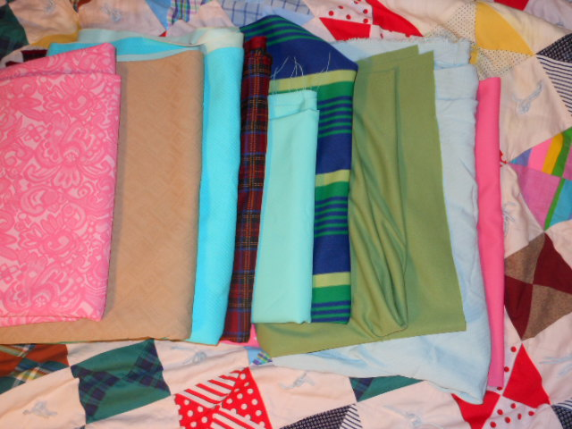 Name:  hideous polyester fabric 001.JPG Views: 4633 Size:  131.3 KB