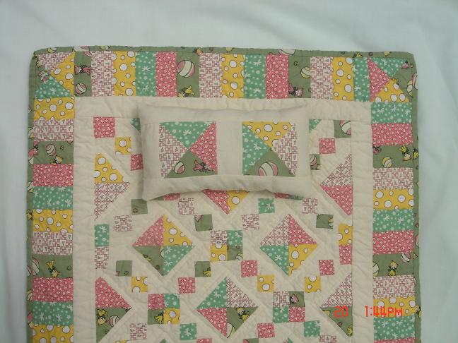 Name:  Acord crib pillow.png Views: 462 Size:  806.1 KB