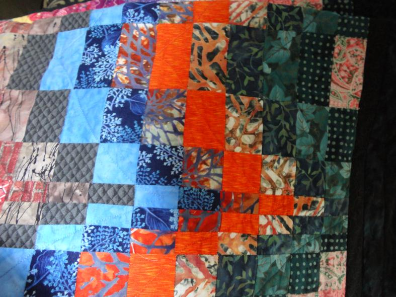 Name:  quilt pic 3.jpg