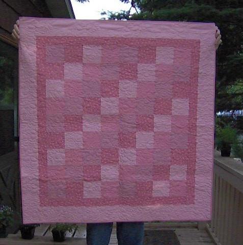 Name:  pink streak.jpg Views: 83 Size:  77.9 KB