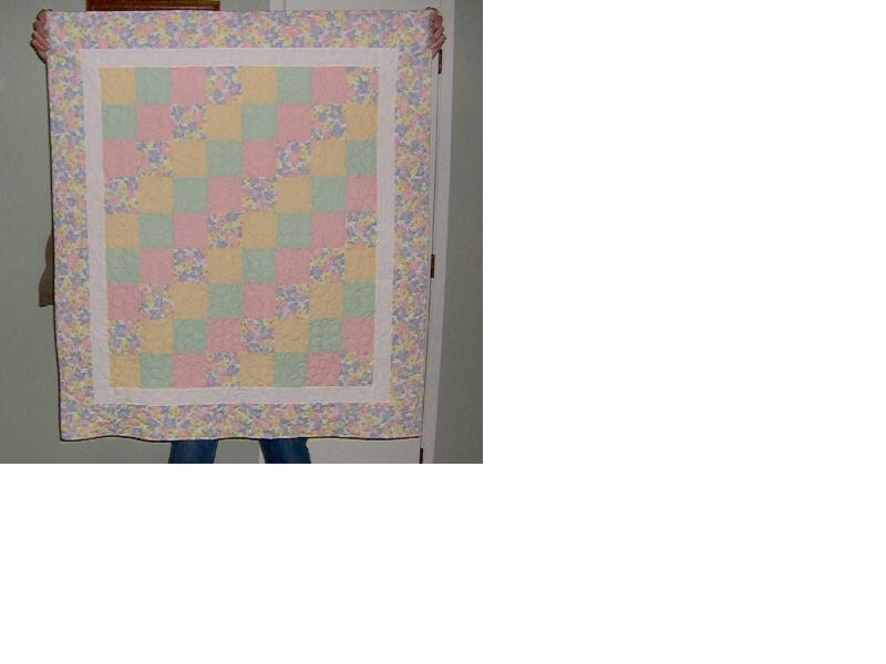 Name:  jesse's quilt.jpg