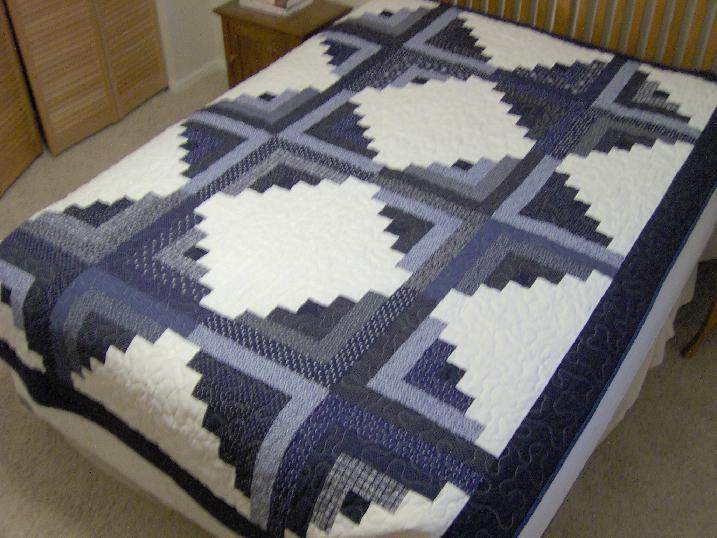 Name:  gretchen's quilt.jpg Views: 174 Size:  64.2 KB