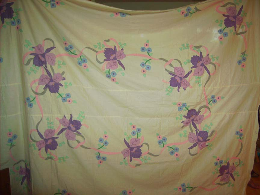 Name:  OrchidQuilt2.jpg Views: 2454 Size:  63.7 KB