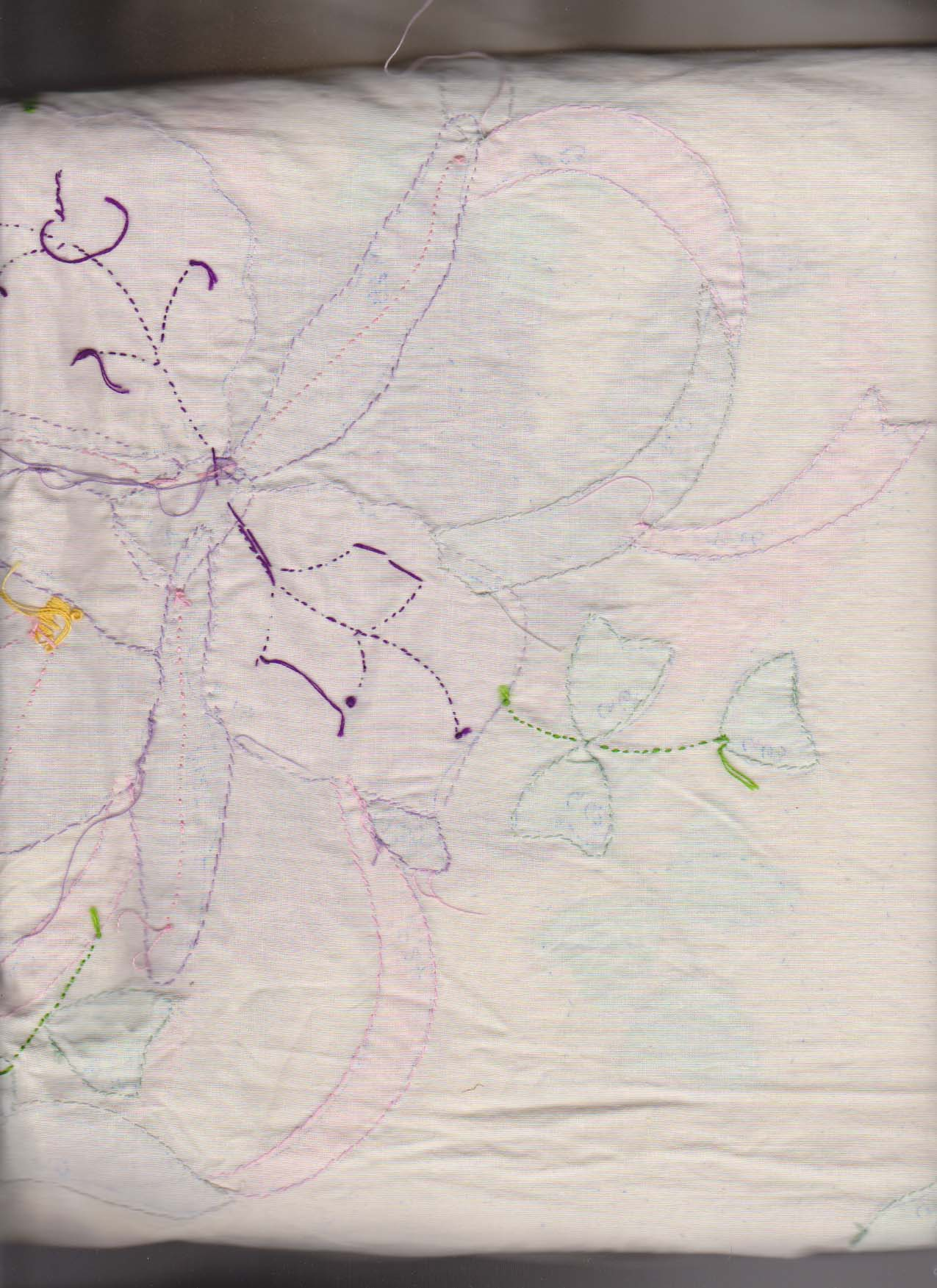 Name:  OrchidQuiltStitching.jpg Views: 2484 Size:  266.5 KB