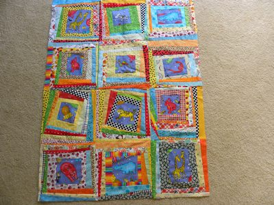 Name:  wonky animal quilt1.jpg