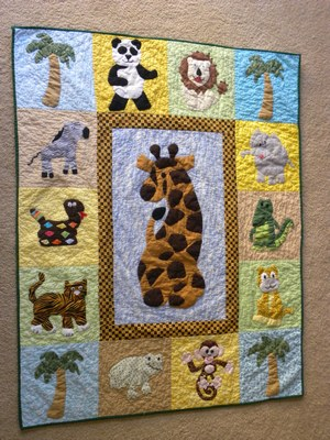 Name:  giraffe quilt.jpg Views: 4062 Size:  69.0 KB