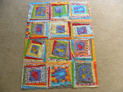 Name:  small wonky animal quilt.jpg
