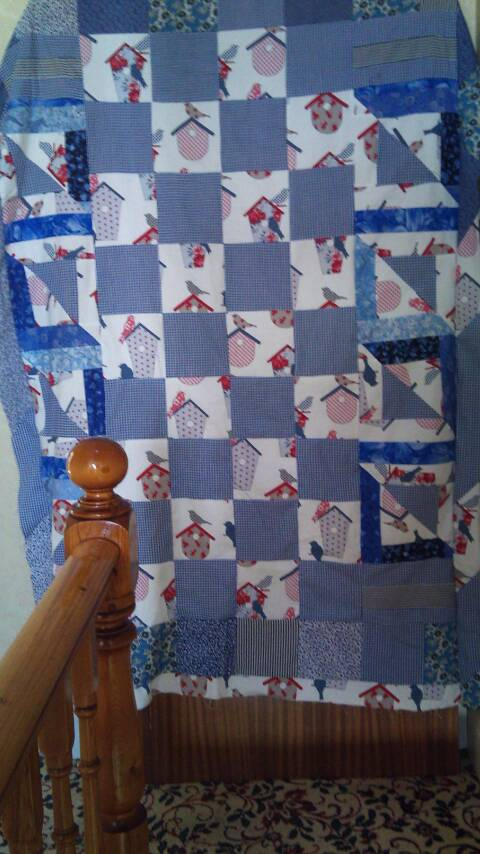 Name:  Firsy Quilt Bottom.jpg Views: 70 Size:  64.3 KB