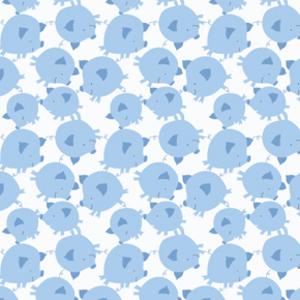 Name:  medium_http---hawthornethreads-com-images-westminster_and_free_spirit-300-david_walker_get_toget.jpg Views: 2706 Size:  105.3 KB