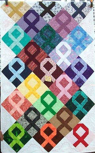 Name:  ribbon-quilt.jpg