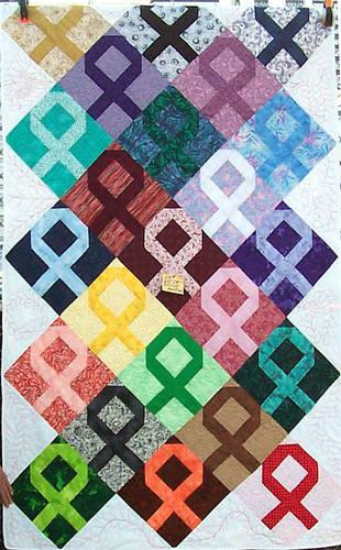 Name:  ribbon-quilt.jpg Views: 512 Size:  50.0 KB