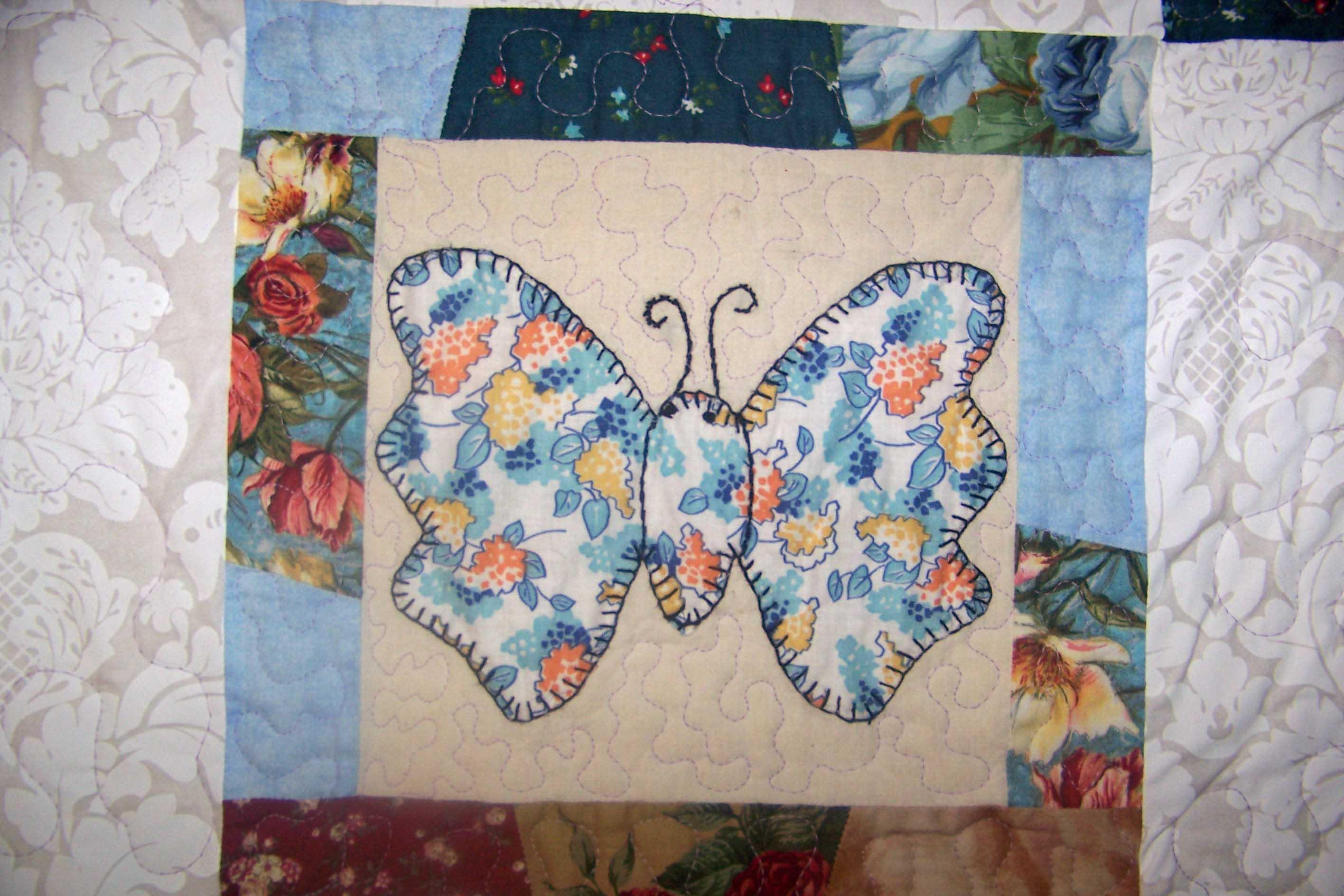 Name:  butterfly block.jpg Views: 393 Size:  318.6 KB