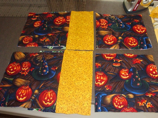 Name:  SeptQFR 008.JPG